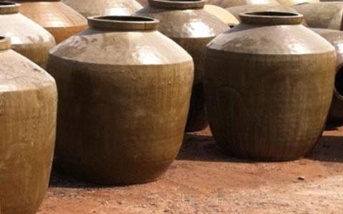 > 正文    首先熟料酿酒工艺应  准备稻壳:稻壳主要功能是使大米等
