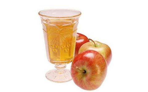 在家制作苹果酒的方法