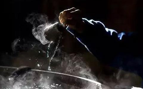 不可不知的酿造蒸馏酒的小知识