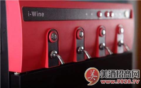 葡萄酒分酒机应该选用什么样的硅胶管