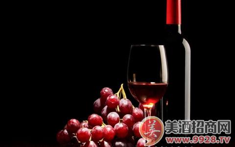 数不胜数的酒品类中只有葡萄酒是呈碱性的吗?