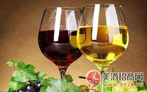 酵母菌到底是如何影响葡萄酒的风味的呢?