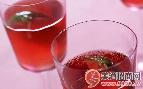 家酿水果酒怎么做?