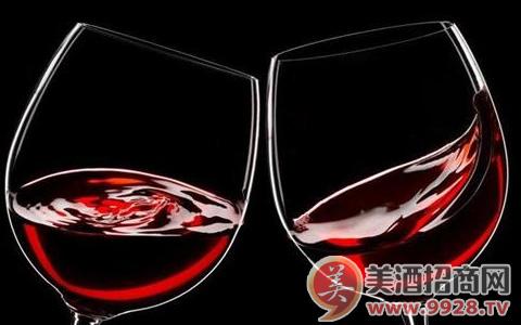 葡萄酒发酵存在的秘密