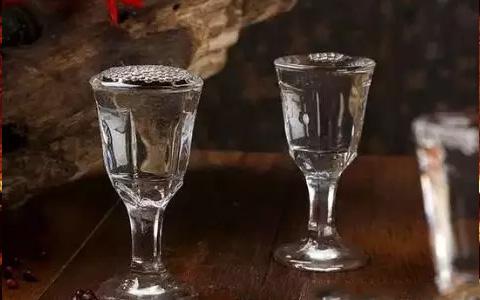 轮次酒对于酱香酒的酿造有何决定性作用?
