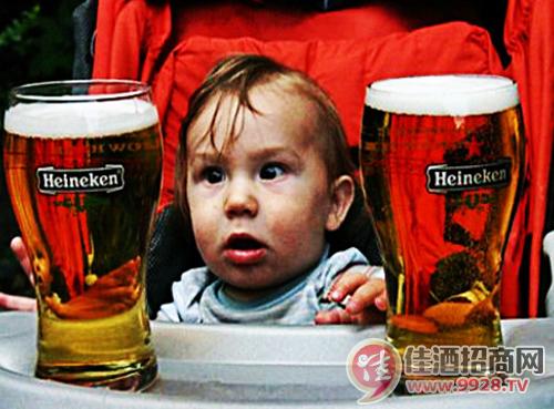 世界各地法定饮酒年龄