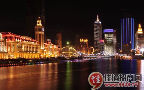 2014天津啤酒节时间 地点 门票及交通指南图片