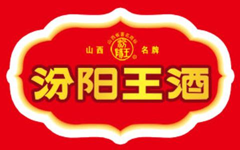 清香型白酒品牌突围