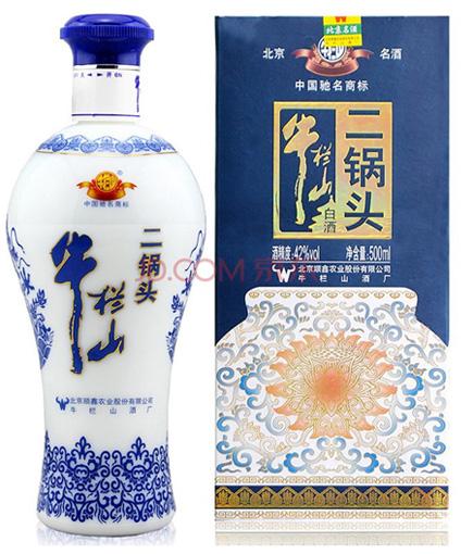 国内清香型白酒排名及特点