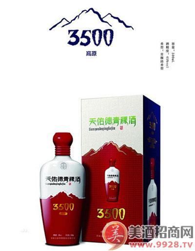 青青稞酒公司今年将对电子商务进行大调整 -中