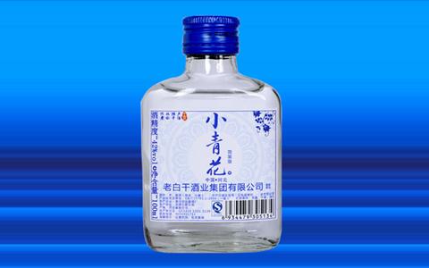 香河京运酿酒厂代理有风险吗?