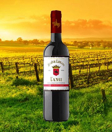 法国格拉夫庄园葡萄酒火热招商 财富等你来