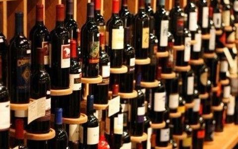 法国红酒品牌市场如何?