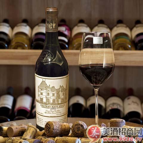 进口葡萄酒在华应告别价格战