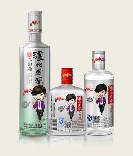 【浓香型白酒招商】分析大家为何都爱喝浓香型白酒?