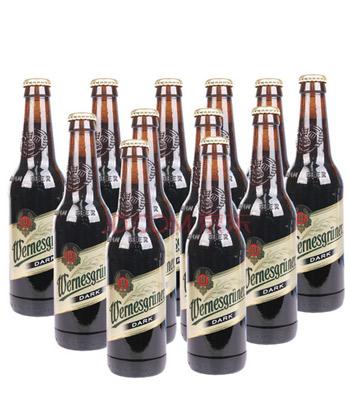 德国啤酒代理哪家好?德国威麦啤酒稳赚