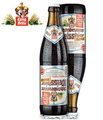 德国啤酒品牌:朗博啤酒代理怎么做?