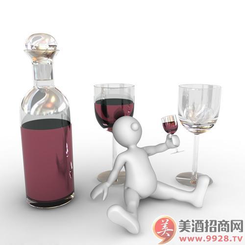 上半年鞍山市人均喝酒近10升