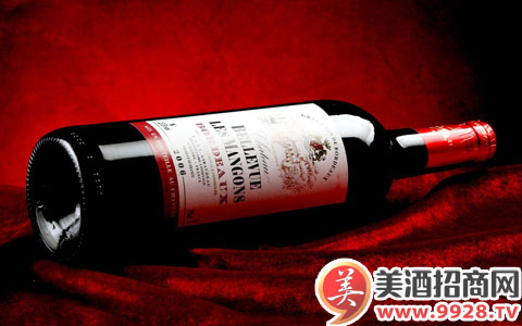 加盟华夏大地系列葡萄酒怎么样?
