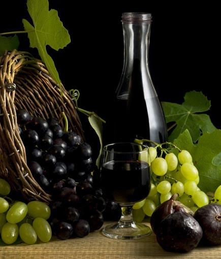 烟台圣图酒堡葡萄酒业招商代理