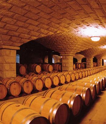 2019年澳大利亚散装葡萄酒关税将降至为零