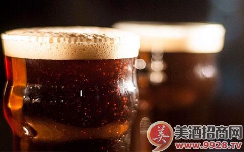 精酿啤酒品牌有哪些?