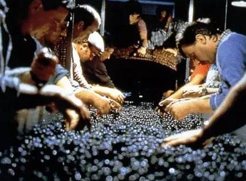 澳洲红酒VS法国红酒,真实区别在哪里?