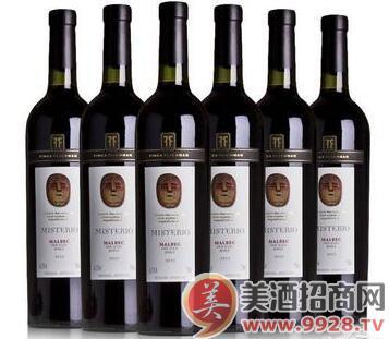 阿根廷红酒有哪些品牌 -中国美酒招商网