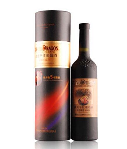 威��葡萄酒:心系余姚百姓,勇��社���任