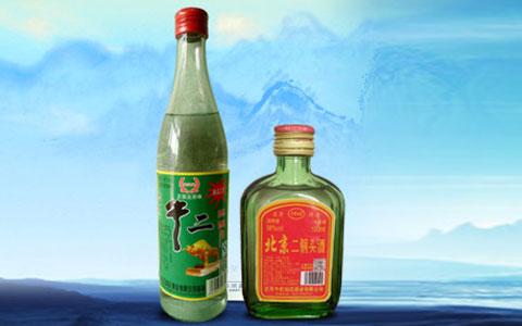 【广告】牛二陈酿白酒:酒水县代理选哪个品牌赚钱?