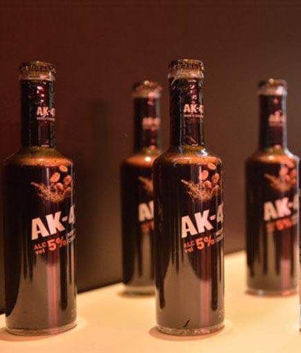 AK47男人鸡尾酒,专业男人鸡尾酒领导品牌