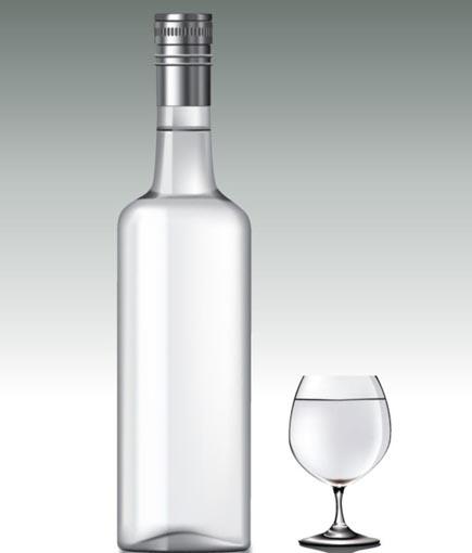 【�V告】光瓶酒�T多品牌 看你眼光�什��