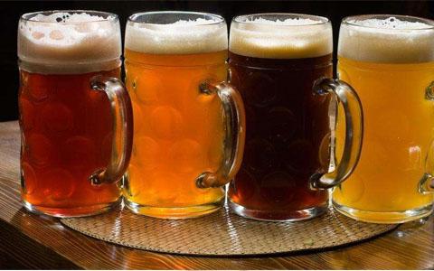 啤酒代理商有哪些分销渠道