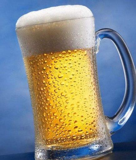 为什么说啤酒代理赚钱