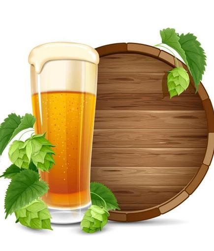 啤酒加盟该怎样去做宣传