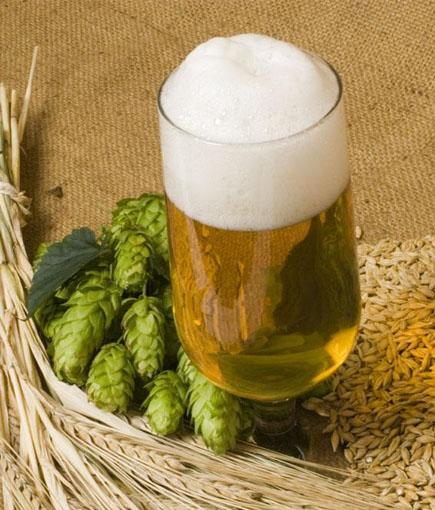 啤酒代理商对于夜场怎样促销