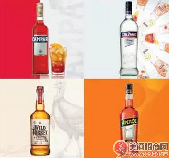 卡慕与金巴厘在中国市场达成经销合作关系