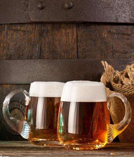 如何做好乡镇市场的啤酒销售?