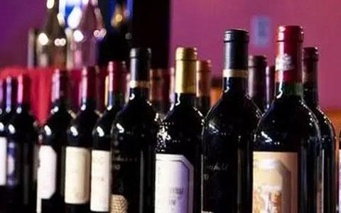 """进口葡萄酒""""老三样""""需具备的特质"""