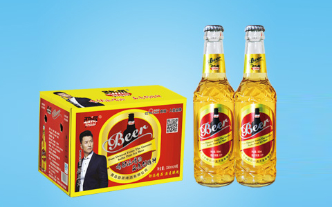 [广告]青岛劲派啤酒有限公司代理要求是什么