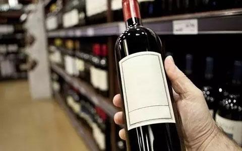 葡萄酒零售的困扰: 为何好的零售店无法复制?