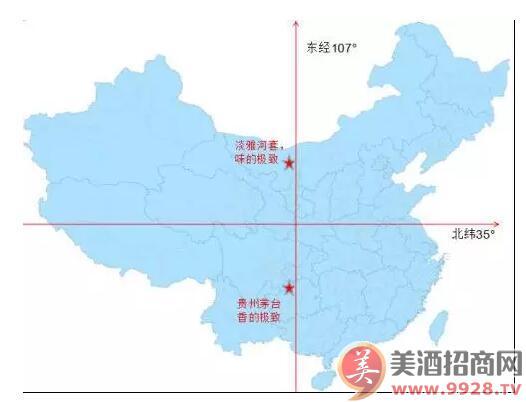 """生态淡雅:中国白酒""""味蕾战争""""的之战"""