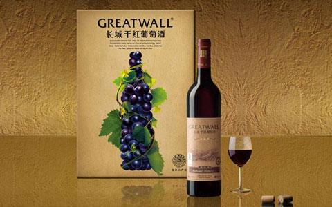 2016中国食品酒类业务利润同比增长18.1%