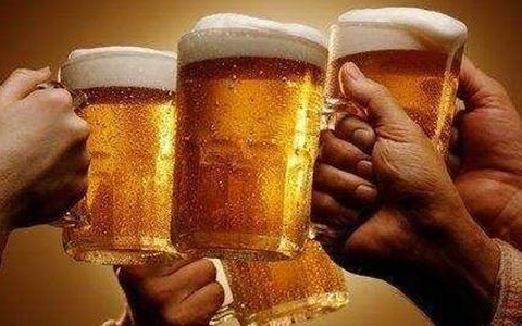啤酒行业回暖迹象不明显 竞争反加剧