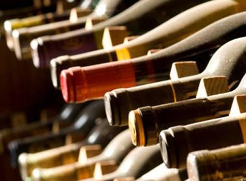 从张裕葡萄酒年报来看国产葡萄酒的发展道路