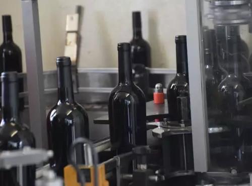 美国FDA开始检查葡萄酒厂