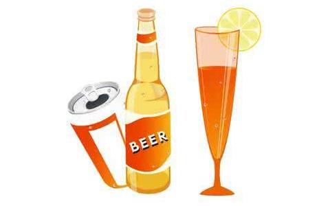 南澳大利亚酿酒厂拟推出橙汁啤酒