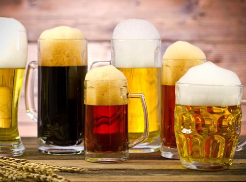 马萨诸塞州啤酒经销商敦促修改酿酒商法案