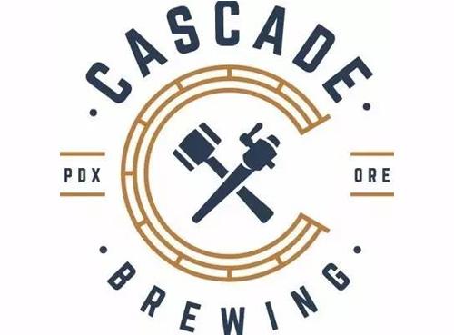 Cascade 发布三款纪念新酒