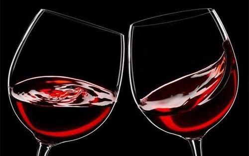 2017年优质葡萄酒市场稳扎稳打